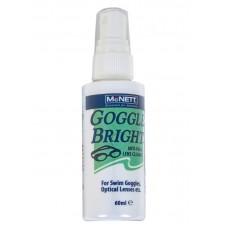 GOGGLE BRIGHT
