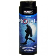 ProTalc talcum powder